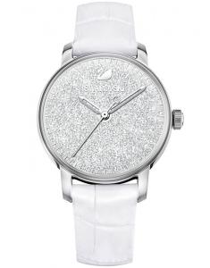 Swarovski Crystalline Hours 5295383