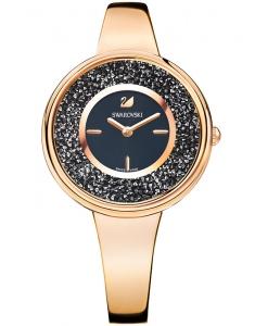 Swarovski Crystalline Pure 5295334