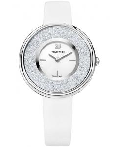 Swarovski Crystalline Pure 5275046