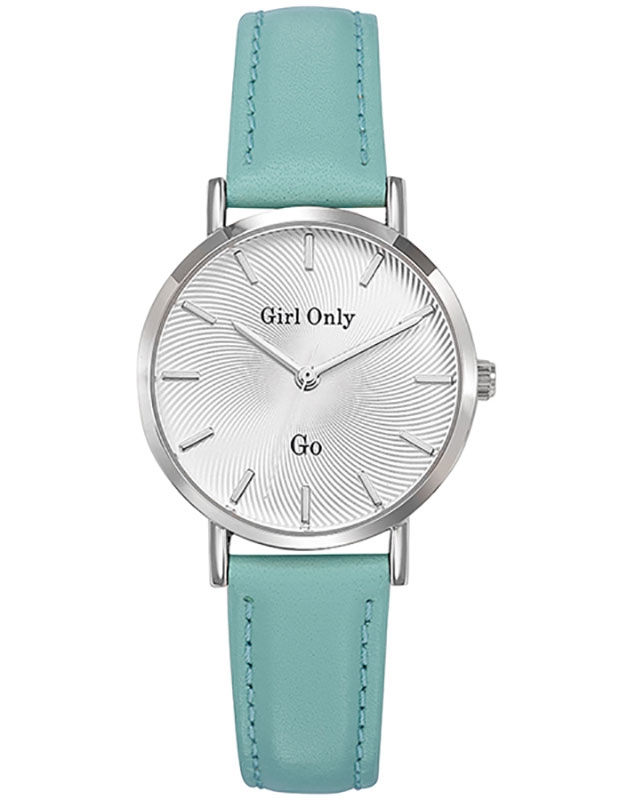 Girl Only 699050