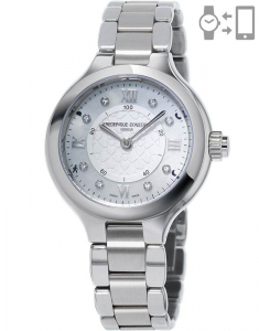 Frederique Constant Horological Smartwatch Delight FC-281WHD3ER6B