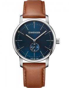 Wenger Urban Classic 01.1741.103
