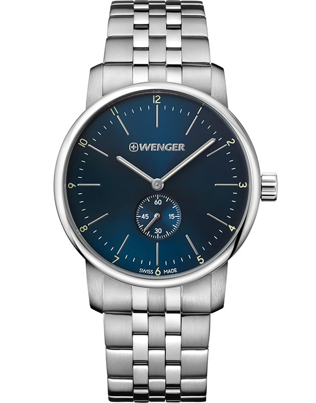 Wenger Urban Classic 01.1741.107