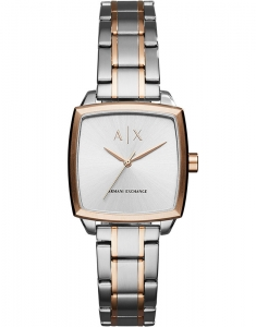 Armani Exchange Ladies AX5449