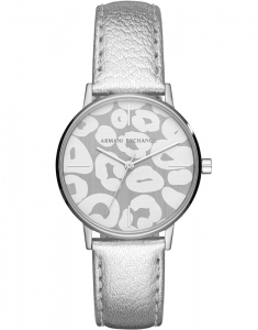 Armani Exchange Ladies AX5539
