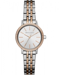 Armani Exchange Ladies AX5542