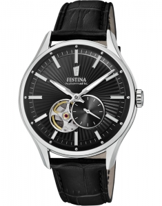 Festina Automatic F16975/3