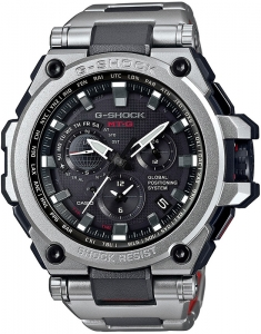 Casio G-Shock Exclusive MT-G MTG-G1000RS-1AER