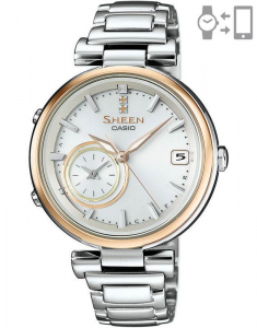 Casio Sheen SHB-100SG-7AER