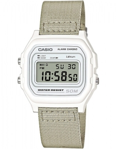 Casio Collection W-59B-7AVEF