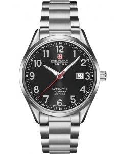 Swiss Military Helvetus 05-5287.04.007