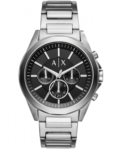 Armani Exchange Gents AX2600
