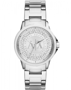 Armani Exchange Ladies AX4320