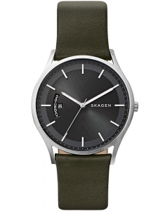 Skagen Holst SKW6394