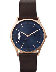 Skagen Holst SKW6395