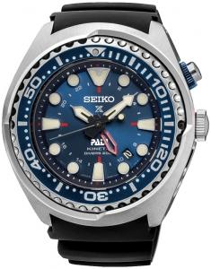 Seiko Prospex Sea SUN065P1