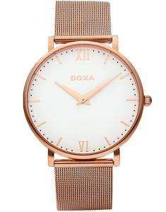 Doxa D-Light 173.90.012.17N