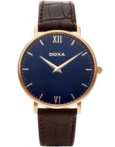 Doxa D-Light 173.90.202.02N