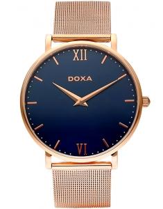Doxa D-Light 173.90.202.17N