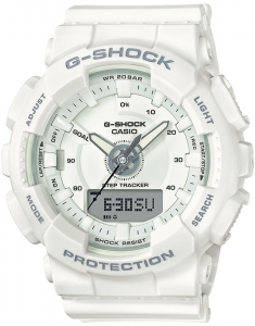 Casio G-Shock Limited GMA-S130-7AER