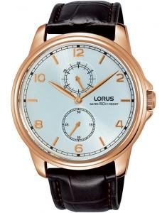 Lorus Urban R3A24AX9