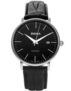 Doxa D-Light Automatic 171.10.101.01