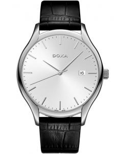 Doxa Challenge 215.10.021.01