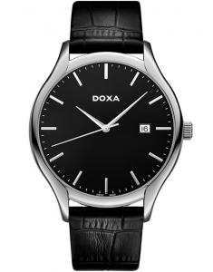 Doxa Challenge 215.10.101.01