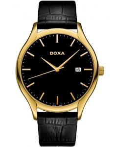 Doxa Challenge 215.30.101.01