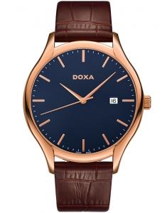 Doxa Challenge 215.90.201.02