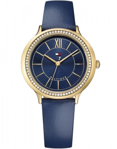 Tommy Hilfiger Candice 1781852