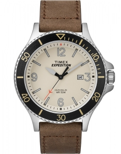 Timex® Expedition® TW4B10600