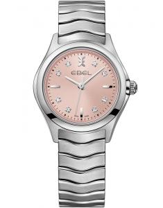 Ebel Wave 1216217