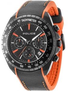 Police Urban Style Twintone 15328JSB/02P