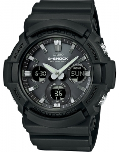 Casio G-Shock Original GAW-100B-1AER