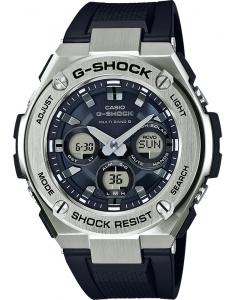 Casio G-Shock G-Steel GST-W310-1AER