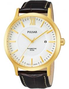 Pulsar Dress Men PAR182X1