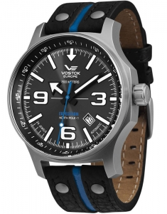 Vostok Europe Expedition NH35A/5955195