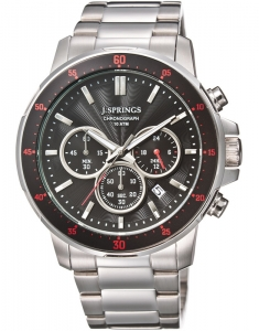 J.Springs Sports Chronograph XBFC001