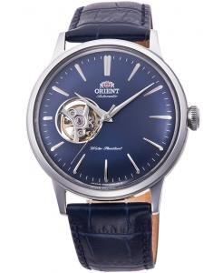 Orient Classic Automatic RA-AG0005L10B