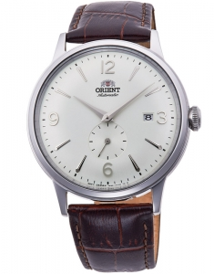 Orient Classic Automatic RA-AP0002S10B