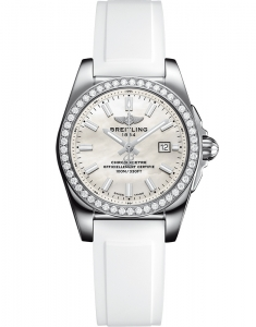Breitling Galactic 29 A7234853-A784-249S