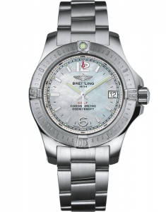 Breitling Colt Lady A7738811-A770-175A