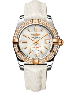 Breitling Galactic 36 Automatic C3733053-A724-236X