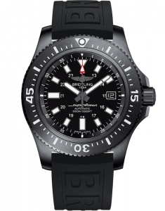 Breitling Superocean 44 Special M1739313-BE92-153S