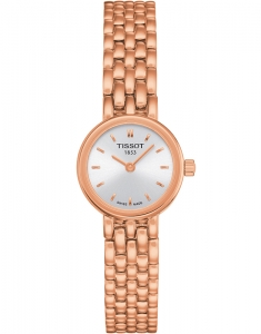 Tissot T-Lady Lovely T058.009.33.031.01