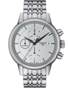Tissot T-Classic Carson T085.427.11.011.00
