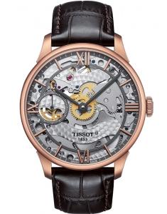 Tissot T-Classic Chemin des Tourelles T099.405.36.418.00