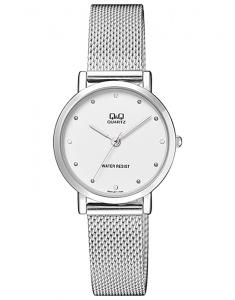 Q&Q Standard QA21J211Y