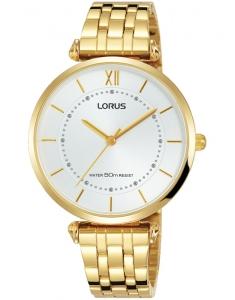 Lorus Classic RG292MX9